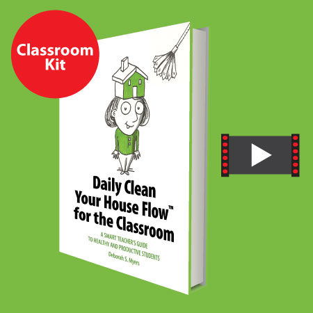 Classroom-Kit