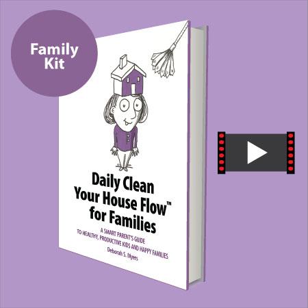 Family-Kit