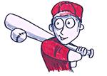 baseball-150